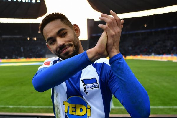 Hertha Berlin's head coach Pal Dardai admits there are many club are interested in bringing Mateus Cunha to the team.